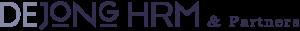 logo-HRM-stickey